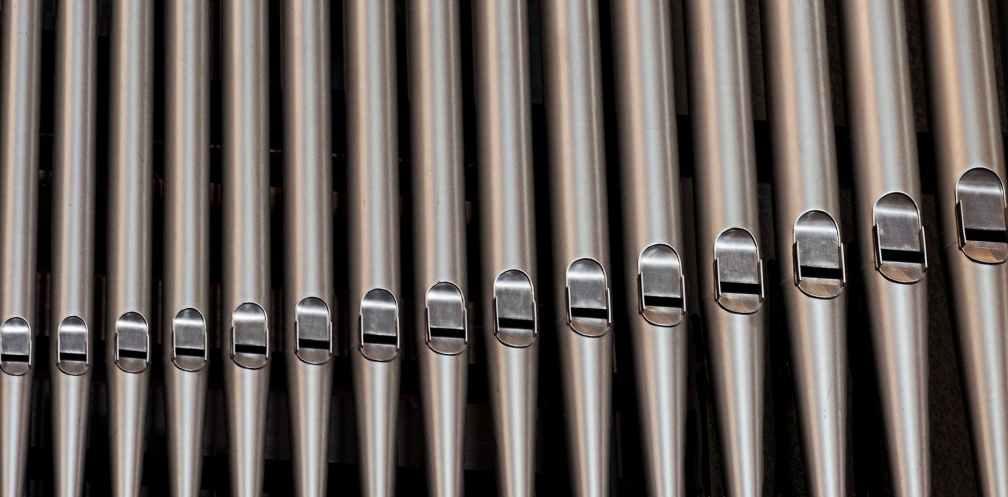 aluminum chrome classic design